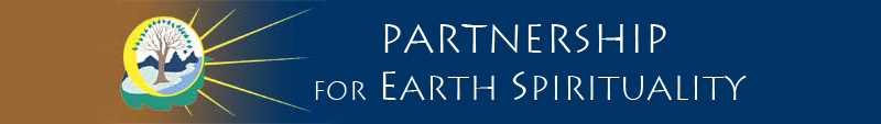 Partnership for Earth Spirituality